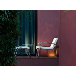 Time out armchair - Serralunga