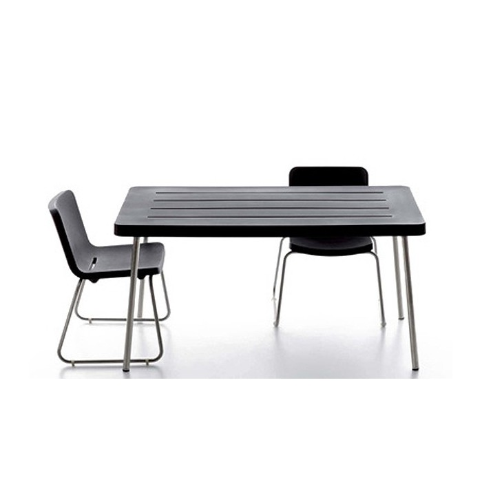 Time out table - Serralunga