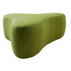 Chat Pouf - Softline