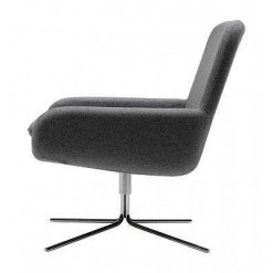 Coco Swivel - Softline