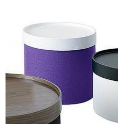 Drums Pouf High - Softilne