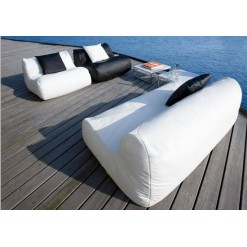 Fluid Sofa - Softline