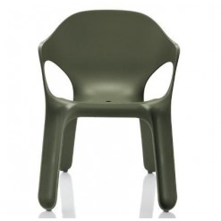Easy Chair SD500 Magis