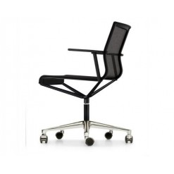 Stick Chair - ICF