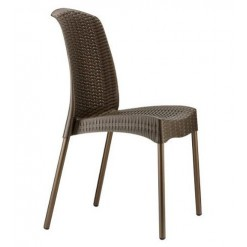 Olimpia Chair - Loftchair