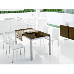 Airport CS4011 Calligaris