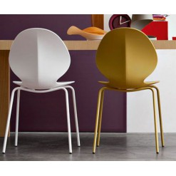 Basil CS1359 Calligaris