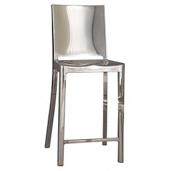Hudson Counter Stool HUDCTR-24 Emeco