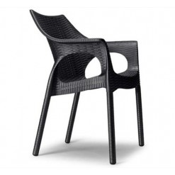 Olimpia Trend Armchair - Loftchair