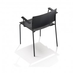 Sit SO-0501 Andreu World