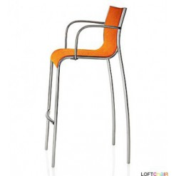 Paso Doble Stool SD1604 Magis