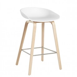 About a Stool AAS32 Hay
