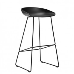 Taburete About a Stool AAS38 de Hay