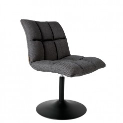 Silla vintage Bar Mini B de Loftchair