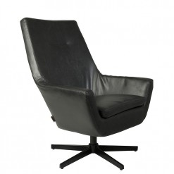Butaca vintage Don Lounge BB Loftchair