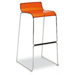 Irony CS1013-P Calligaris
