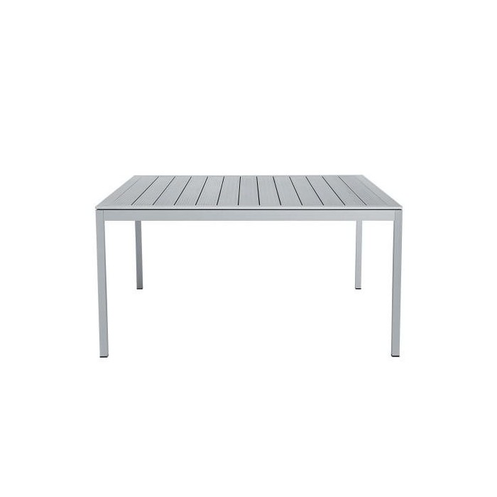 Tikka Table - Driade