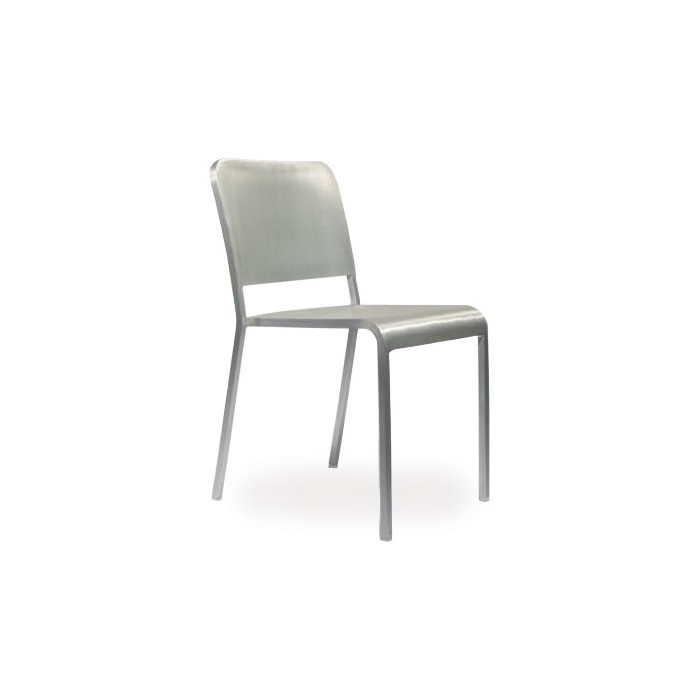 20-06 Stacking Chair 20-06 Emeco