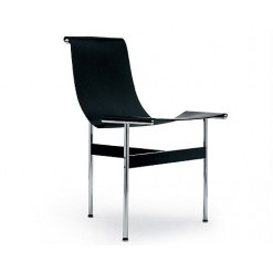 New York Chair - ICF