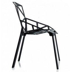 Chair One SD460 Magis