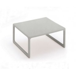 Low Air Table TV224 Magis