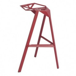 Stool One SD490 Magis