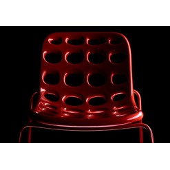 Chips Chair 20018CHIP Myyour