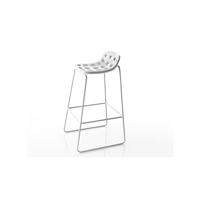Chips Stool 20019CHIP Myyour