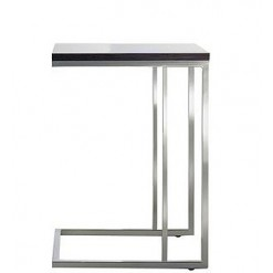 Side Table TST - Pedrali
